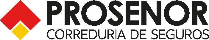 Logo Prosenor