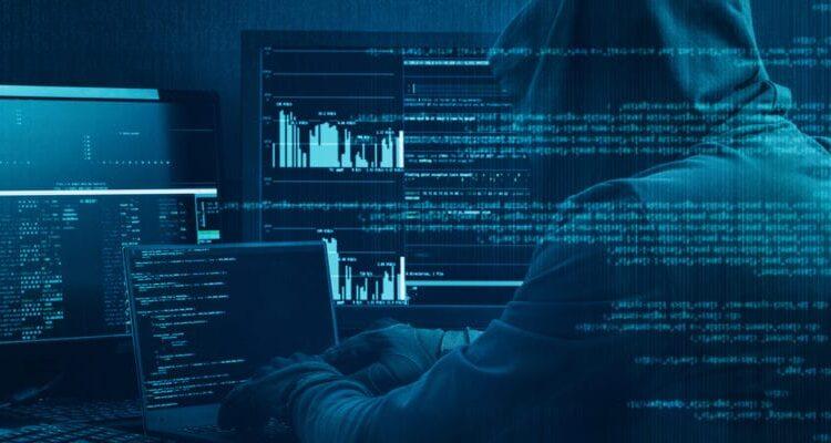 El riesgo ciber en las pymes