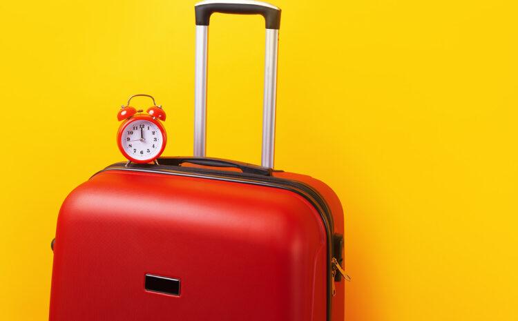 ¿Si viajo al extranjero necesitaré un seguro de asistencia en viaje?