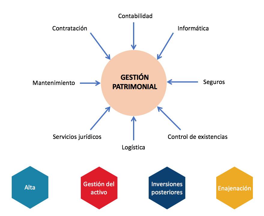 prosenor-valoracion-gestion-patrimonial-grafico
