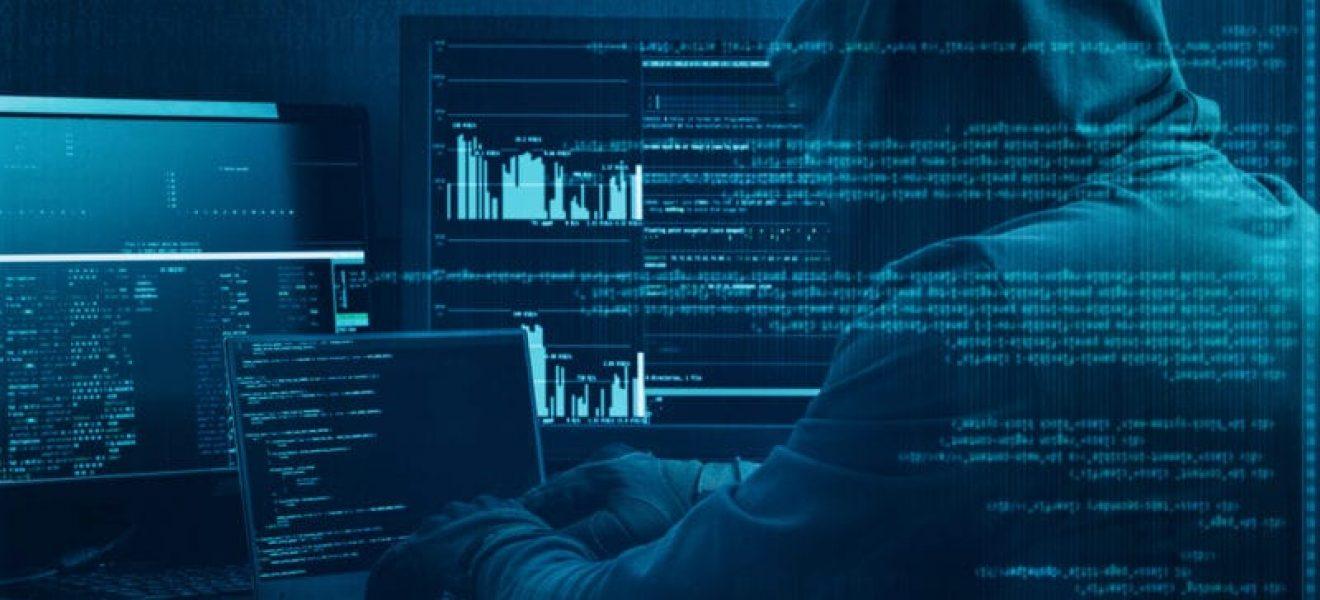 prosenor-noticia-riesgo-ciber-pymes