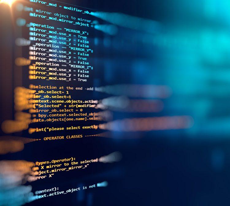 prosenor seguro riesgo ciber
